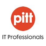Pitt IT Professionals